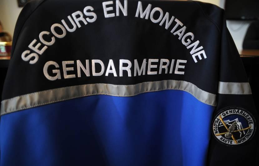 Ariège : Les gendarmes retrouvent le corps d'un randonneur en montagne
