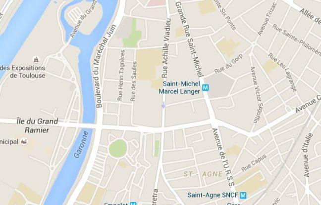 Tourcoing Gay Vesoul Site De Rencontres Gay Boulogne-Billancourt