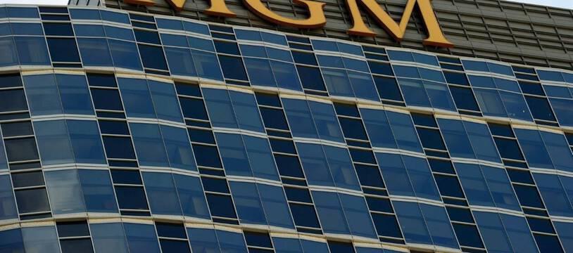 Amazon souhaiterait racheter la MGM pour 9 milliards de dollars