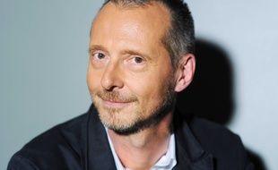 L'hebdomadaire «Marianne» a publié une mise au point concernant l'engagement du journaliste Joseph Macé-Scaron dans la campagne de François Fillon