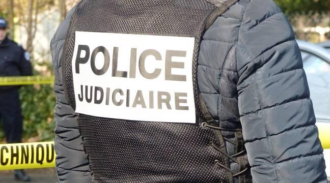 Usurpation d'identité : Six hommes interpellés dans la Sarthe, suspectés d'une vaste escroquerie
