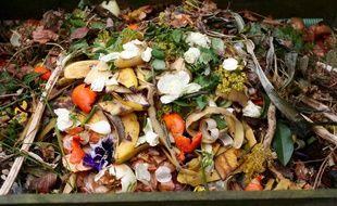 Les possibilités sont nombreuses pour faire du compost en milieu urbain.