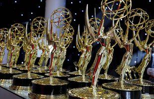 73e Emmy Awards, le dimanche 19 septembre 2021, à Los Angeles.