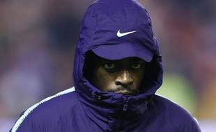 Ousmane Dembélé pose pas mal de problème au Barça.