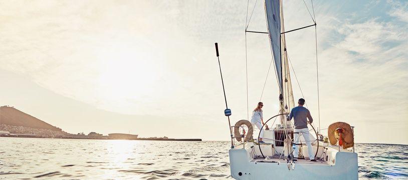 Pour voguer vers l'horizon en toute sécurité, vérifiez votre couverture d'assurance !