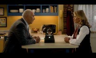 Le film The Box, de Richard Kelly, est programmé aux Utopiales.