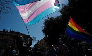 La situation des personnes LGBT+ s'est détériorée avec la crise sanitaire