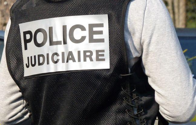 Chambéry: Un homme écroué cinq ans après la mort d'une jeune fille retrouvée morte dans sa baignoire