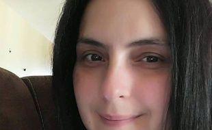 La jeune femme de 41 ans est portée disparue depuis le 13 novembre.