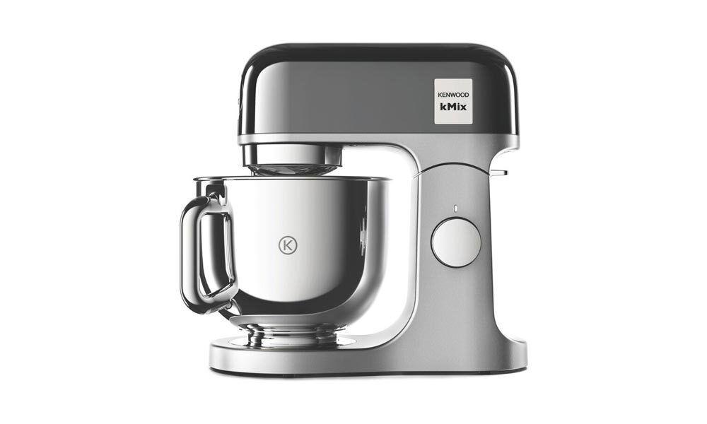 Robot pâtissier Kenwood KMIX760BC