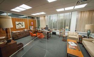 Que padre casa bureau maison appartement