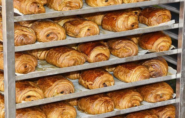 Hygiène alimentaire: Les boulangeries et charcuteries peuvent mieux faire, invite la CLCV