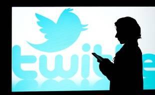 Twitter a demandé à ses utilisateurs de changer leur mot de passe.