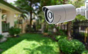 Pour vous aider à choisir, voici un comparatif des meilleures caméras de surveillance