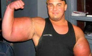 Pas cher Nouveau Sexy hommes Body Gay pénis poche homme corps costumes marque Sexy homme Bodywear Bodybuilding coton débardeur Singlets, Acheter Débardeurs de qualité directement des fournisseurs de.