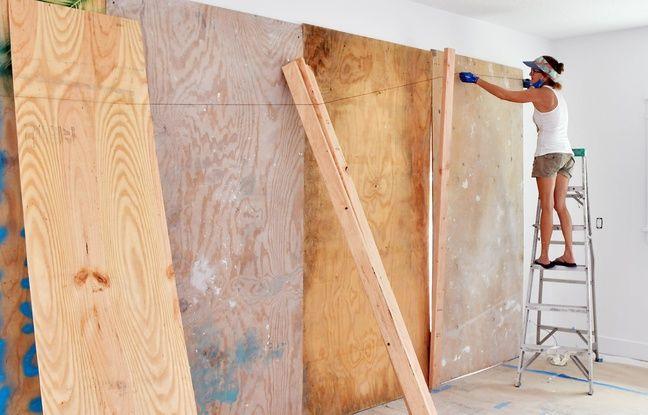 Etats-Unis : La Floride se prépare à affronter l'ouragan Isaias