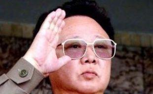La Corée du Nord a consenti à rétablir les liaisons téléphoniques militaires frontalières avec la Corée du Sud dans un contexte de vives tensions entre les deux pays, a indiqué vendredi un responsable sud-coréen.