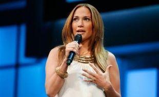 L'actrice et chanteuse américaine Jennifer Lopez va se lancer dans la télévision-réalité, a annoncé mercredi la chaîne câblée TLC, qui diffusera les émissions avec la star latina en vedette.