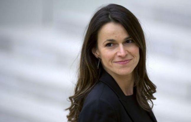 """La ministre de la Culture a annoncé mardi sa volonté de remettre à plat le financement du Centre National de la Musique (CNM), la filière se montrant partagée, certains y voyant une décision de """"bon sens"""" tandis que d'autres s'inquiètent des intentions d'Aurélie Filippetti."""