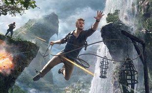 «Uncharted 4: A Thief's End», une sacrée aventure, pour les joueurs mais aussi et surtout pour ses développeurs