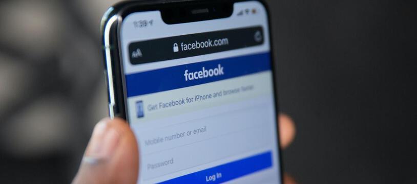 Facebook se lance dans les newsletters