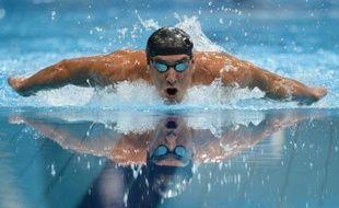 Deux monstres sacrés ont tiré leur révérence en 2012: Michael Phelps, qui a pêché 6 nouvelles médailles dans la piscine olympique de Londres, pour un total record de 22 dont 18 d'or en trois JO, et Michael Schumacher, septuple champion du monde de F1 et vainqueur de 91 GP, qui s'en va sur une modeste 13e place au Championnat du monde des pilotes.