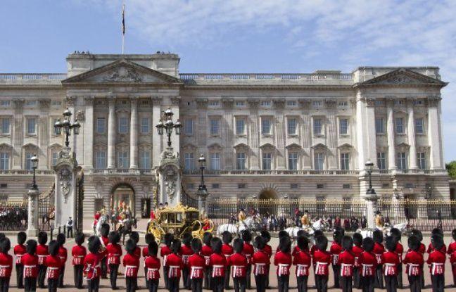 648x415 palais buckingham palace londres