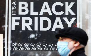Allez-vous boycotter le Black Friday pour soutenir les petits commerçants ?