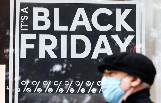 648x415 allez boycotter black friday soutenir petits commercants