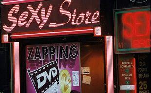 Dans le milieu du porno amateur, les conditions de tournage peuvent être très difficiles pour les femmes, dont le consentement n'est pas toujours respecté.