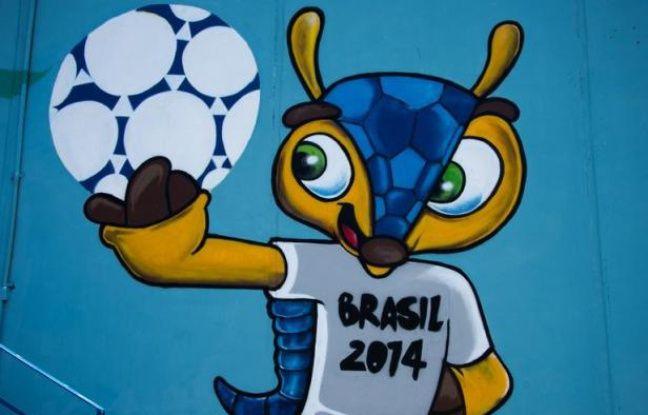 Les prostituées de la ville brésilienne de Belo Horizonte (sud-est), où se déroulera l'une des demi-finales du Mondial-2014 de football, auront droit à des cours d'anglais gratuits pour faciliter leur travail avec les touristes.