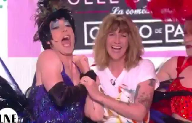 tv lesbienne escort girl ille et vilaine