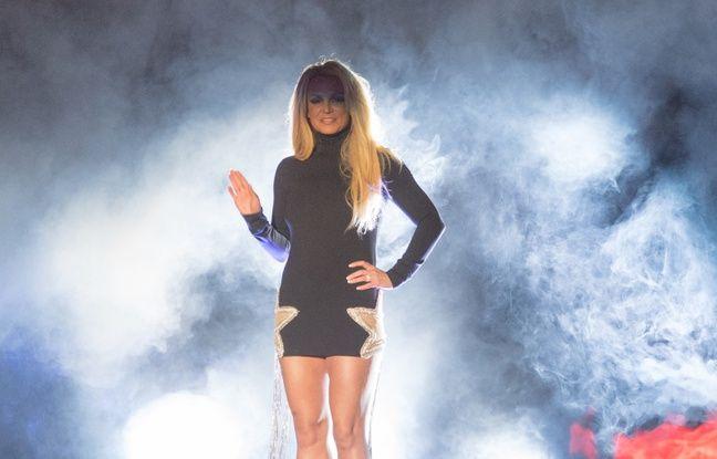 Après décision du tribunal, Britney Spears restera sous tutelle au moins jusqu'à fin août