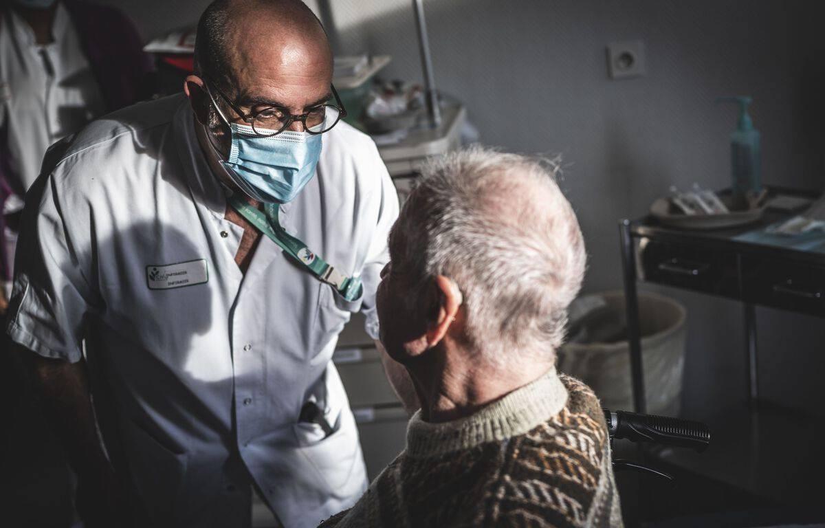 Vaccination : La troisième dose anti-Covid ciblera au moins 5 millions de personnes