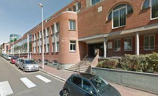 Le lycée privé polyvalent Saint-Paul, à Lens est un des plus réputés du Pas-de-Calais.