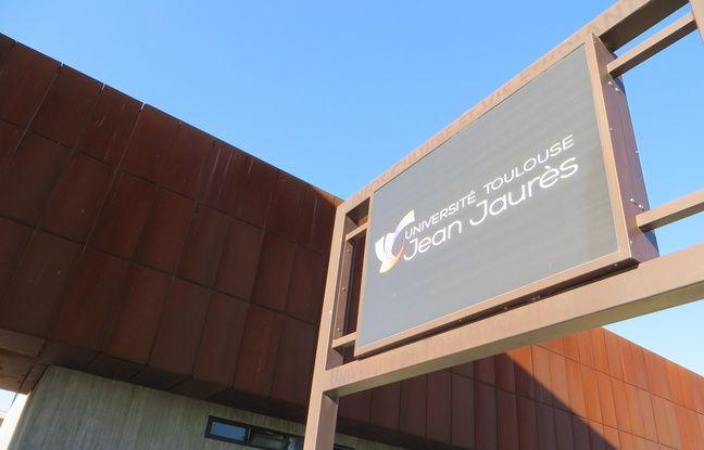 Toulouse: Prison ferme pour le bibliothécaire de l'université Jean-Jaurès qui avait agressé sexuellement des étudiantes