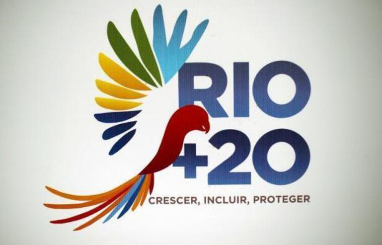 La conférence de l'ONU Rio+20 a ouvert ses portes mercredi à Rio de Janeiro, en quête d'un développement durable pour la planète mais de sérieux doutes planent sur la possibilité d'arriver à un consensus suffisamment ambitieux des pays membres d'ici le 22 juin.