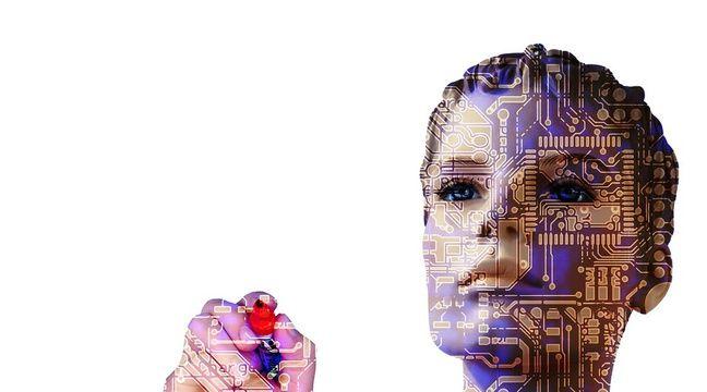 «Deep learning»: L'homme prend sa première grosse raclée par la machine en matière de traduction