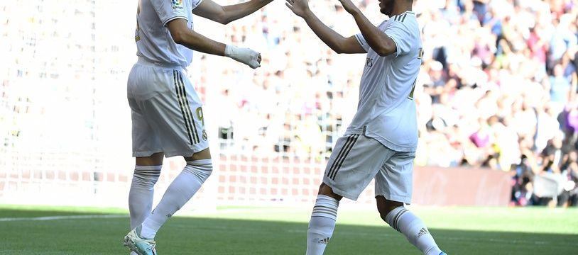 Eden Hazard a subi pas mal de critiques concernant un éventuel surpoids.
