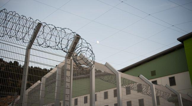 Un prof se pend en détention provisoire, sa famille veut porter plainte