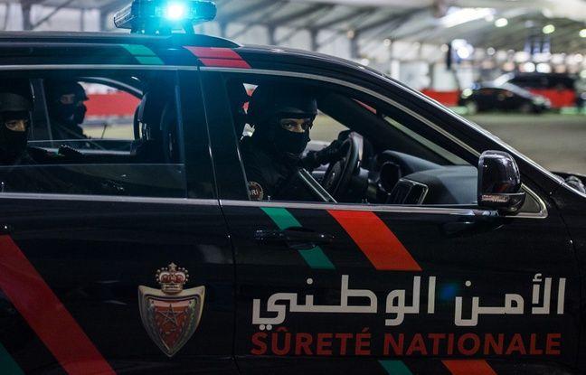 Maroc: Au moins six personnes tuées dans un accident de bus