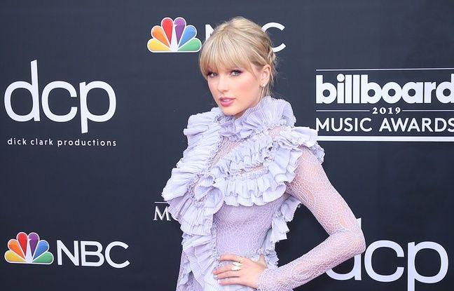 VIDEO. Taylor Swift nous montre les coulisses de «Cats»… Le fils de John Lennon en a un peu marre des fans des Beatles…
