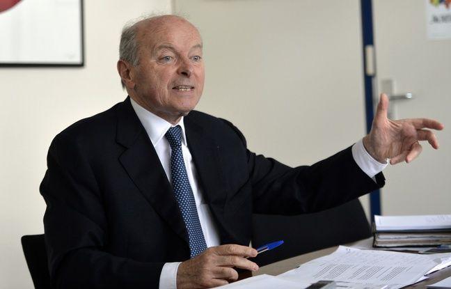 Jacques Toubon, le Défenseur des droits, émet de sérieuses réserves sur les mesures antiterroristes envisagées par le gouvernement.