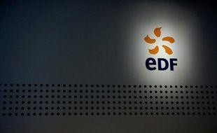 Des grandes entreprises publiques françaises, dont EDF, ou anciennement publiques, ont recours à des holdings financières installées aux Pays-Bas pour réduire leurs impôts, rapporte mercredi le quotidien économique néerlandais Het Financieele Dagblad (FD).