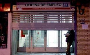 Le taux de chômage de la zone euro s'est établi à 11,3% de la population active en juillet, comme le mois précédent pour lequel le chiffre a été révisé à la hausse, a indiqué vendredi l'office européen de statistiques Eurostat.