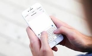 Comment désactiver la correction automatique de votre clavier de smartphone