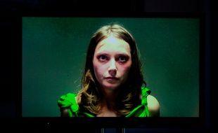 """""""Black Mirror"""", série britannique sur les dérives des nouvelles technologies"""