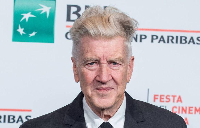 David Lynch vous apprend à être créatif grâce à des masterclass en ligne