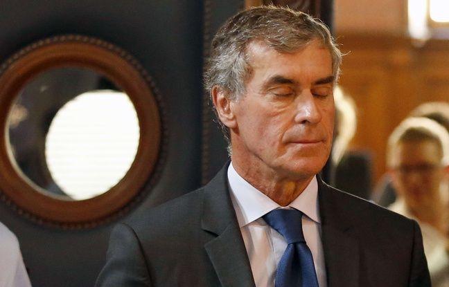 Affaire Cahuzac: Jugé en appel, l'ex-ministre va-t-il éviter la prison?