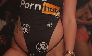Des millions d'utilisateurs touchés par un malware sur Pornhub